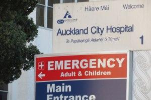 auckland-hospital-sign2