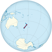 600px-New_Zealand_on_the_globe_(New_Zealand_centered).svg