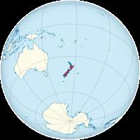 600px-New_Zealand_on_the_globe_(New_Zealand_centered).svg