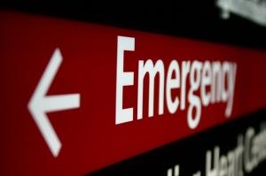B7_emergency