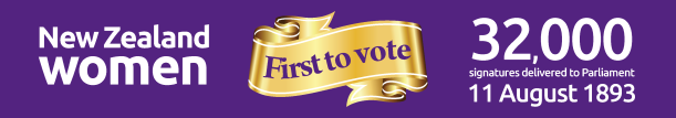 2014 suffrage blog pic
