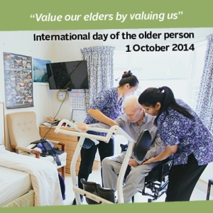 2014-10-01 Day of the older person FB pic