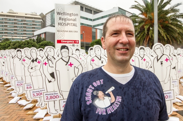 Richard McCormick Wellington Nurse 2.jpg
